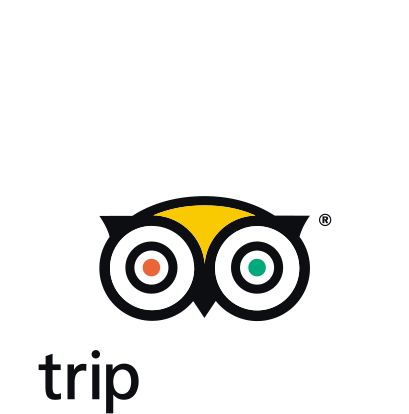 2018 CERTIFICATE of EXCELLENCE エクセレンス認証 trip advisor